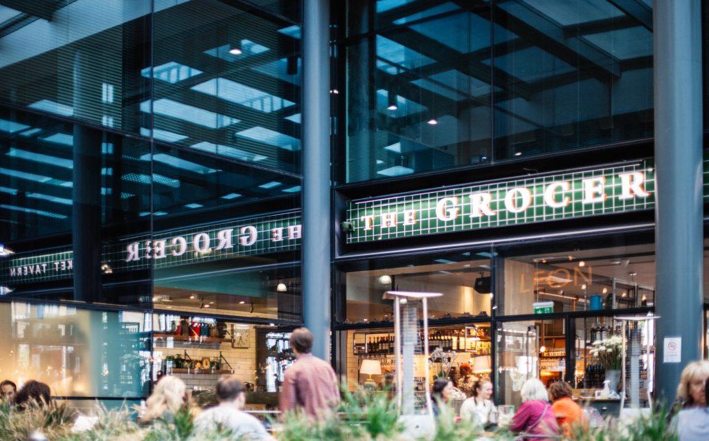 Interglobe Vastgoedmanagement | Schiphol-Rijk