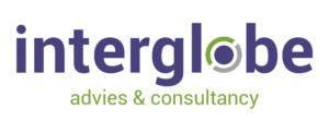 Interglobe Advies & Consultancy | Schiphol-Rijk